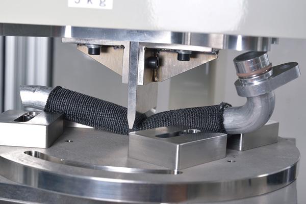 Инновационная термоусадочная технология CrushShield