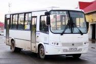 Почему перевозчики выбирают ПАЗ-3204 с АКП Allison