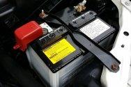 Как выбрать автомобильный аккумулятор