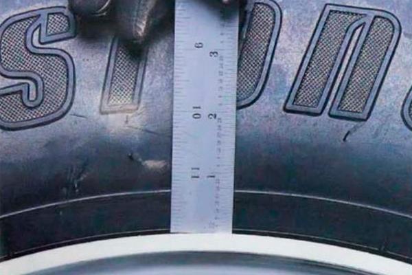 Шинная наука: как правильно смонтировать шину на диск