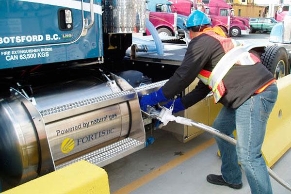 Метан или пропан – выбираем газ для ГБО