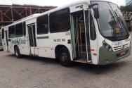 Более 1,1миллиона километров на прототипах автобусов с АКП Allison