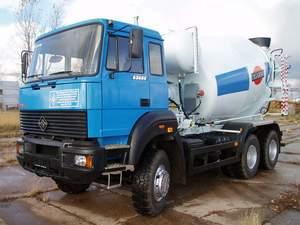 Автомобили «Урал» принимают участие в выставках, проводимых на территории Узбекистана и Украины.