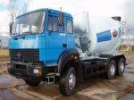 Автомобили «Урал» принимают участие в выставках, проводимых на территории У ...