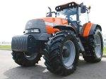 Тракторы «КАМАЗ» Европейской сборки