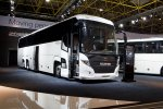 Scania �� �������� Busworld 2011, �.��������