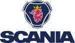 Scania уделяет особое внимание вопросам защиты окружающей среды и по этому  ...