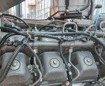 КАМАЗ планирует выпуск автомобилей класса