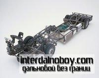 http://www.interdalnoboy.com/uploads/autoimages/1175849589_10.jpg