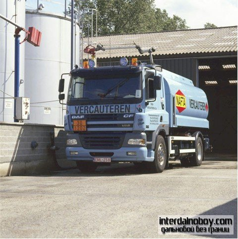Used Tipper Trucks Used Vehicle Suppliers In UK