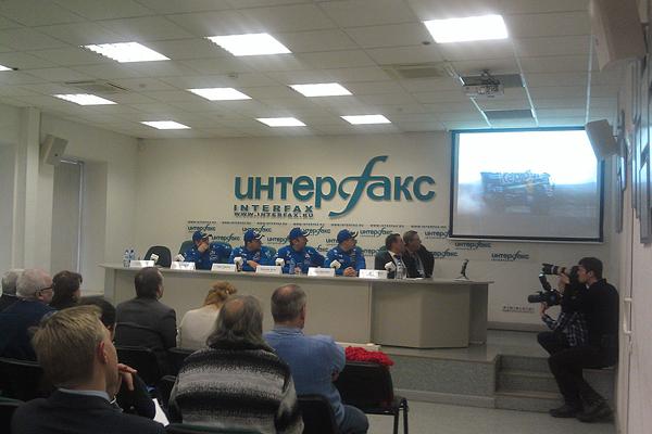 «КАМАЗ-мастер» примет участие сразу в двух гонках