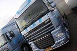 DAF считает бессмысленной продажу автомобилей Евро-6