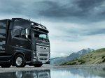 Volvo FH16 - больше чем ожидали!