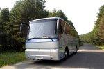 Автобусы для Казани от «КАМАЗ-ЛИЗИНГа»