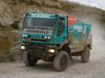 ������ Iveco � ����������� FPT Industrial �� ����� ������-2013�: ��� ������ ...