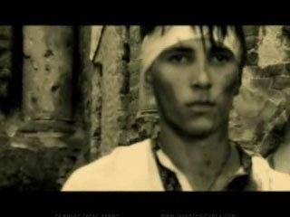 Тартак - новий кліп та пісня Не кажучи нікому
