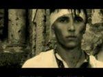 Тартак - новий кліп та пісня