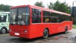 ЛК «КАМАЗ» завершила поставку новой модели НЕФАЗ 5299-30-22 в Казань