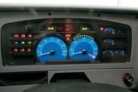Renault Premium/ Тест-драйв. Продажа