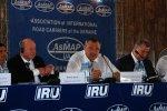 6-7 вересня відбулася традиційна, вже 8-а міжнародна Ялтинська конференція  ...