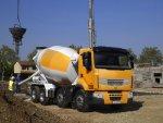 Renault Trucks: модификации Kerax и Premium Lander!