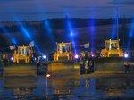 КТЗ и AGCO: новые двигатели для сельскохозяйственной техники!